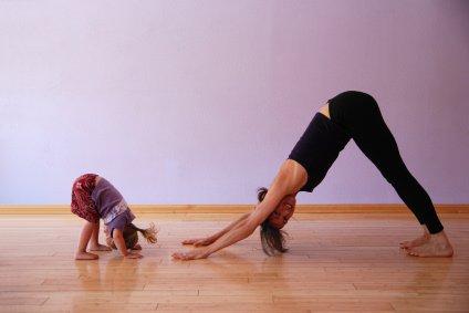 Parent-child-yoga-26
